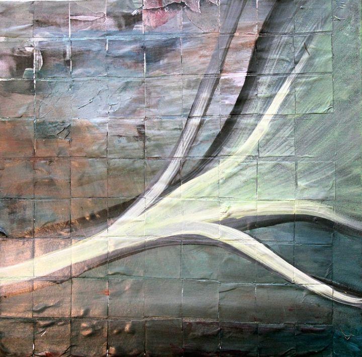 Abstract 12 - Lauren Hill