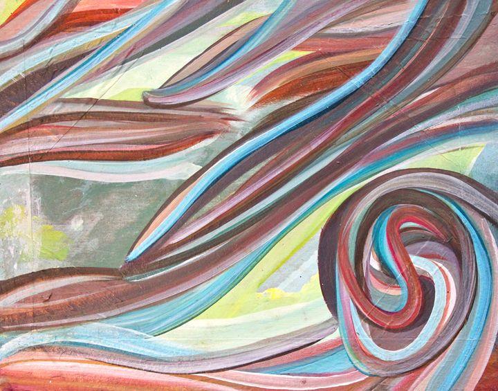 Abstract 6 - Lauren Hill