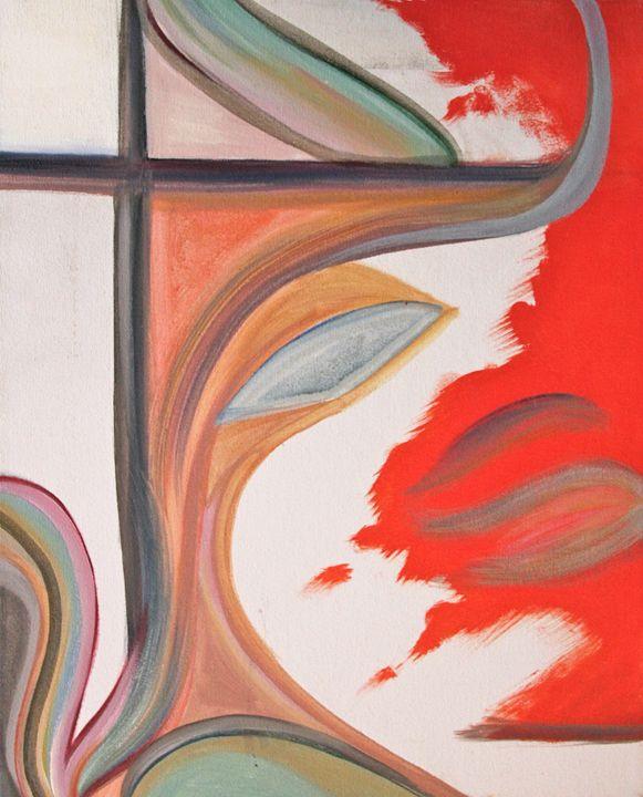 Abstract 5 - Lauren Hill