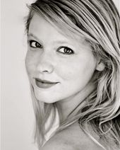 Lauren Hill