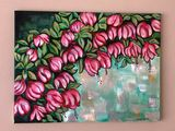 Original painting/On sale