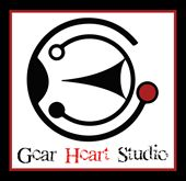 Gear Heart Studio