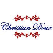 Christian Doux Antique Rugs