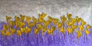 Flowers Series 8