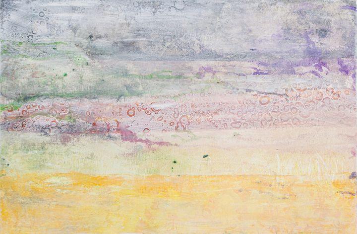 Cotswolds - Syona Fine Art