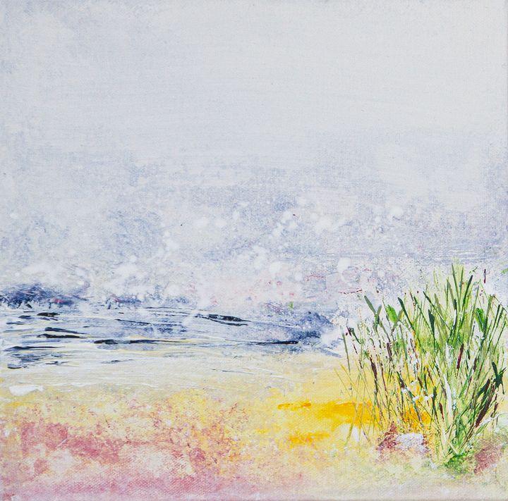West Wittering - Syona Fine Art