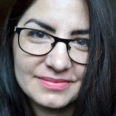 Cristina Vivi