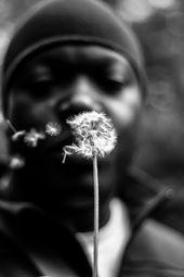 Milton Cogheil Photography