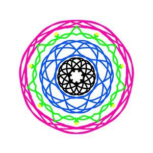 patterns-1