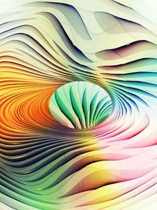 Spiral Mania 03