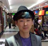 Jin Yong Art