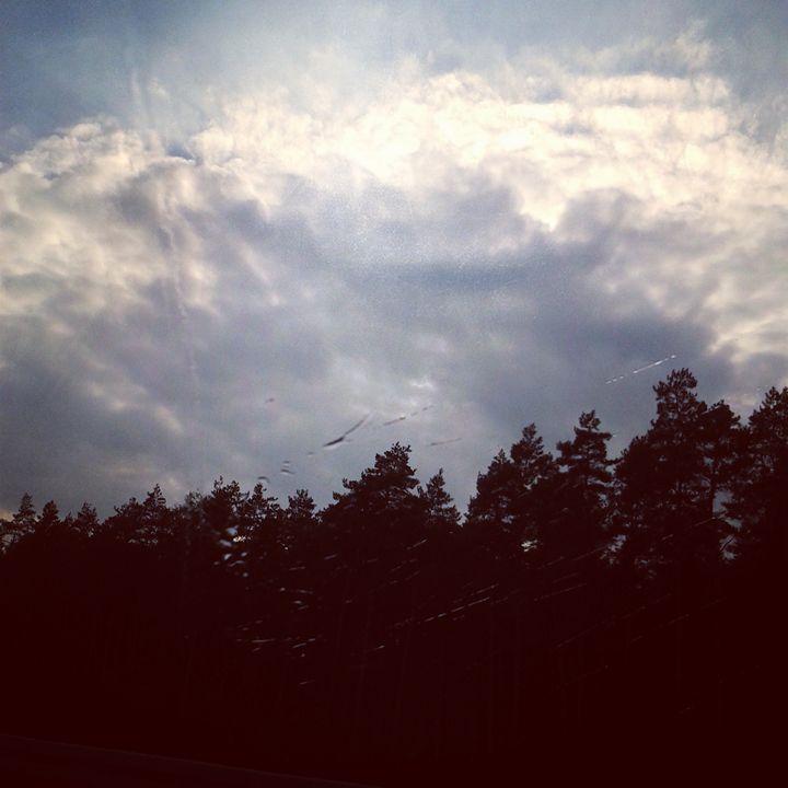 sky - T.A.