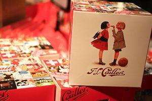 Callier