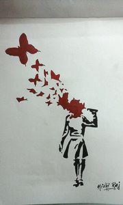 Malala..a butterfly effect!