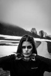 Marin Ingrid Ana