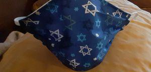Festival  of Lights Star of David