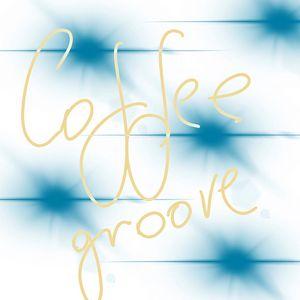 Coffee groove