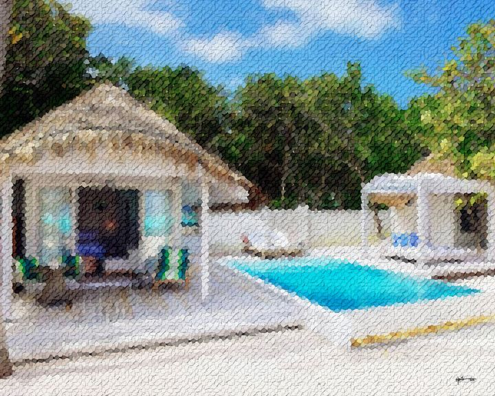 Beach-villa-residences-perfection - Angelo