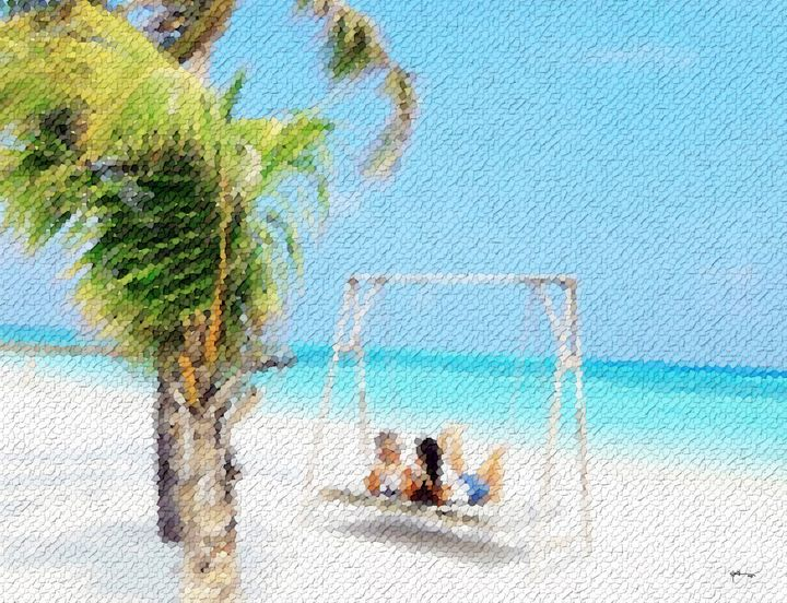 Maldives-picture-you-in-summertime - Angelo