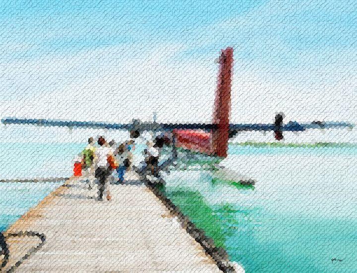 Domestic-air-transfer-of-maldives - Angelo