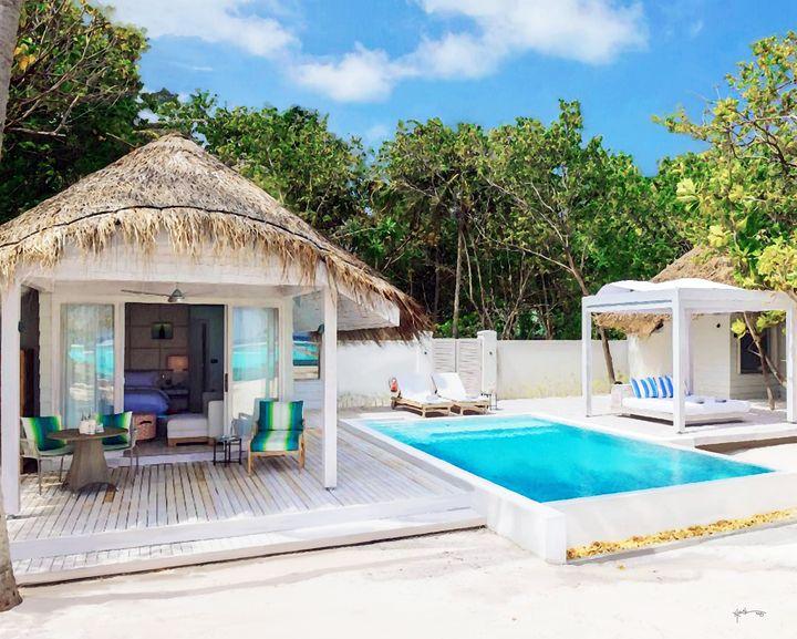 beach-villa-residences-perfection/Ma - Angelo