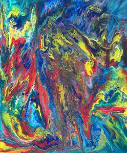 Abstract No. 408