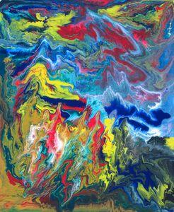 Abstract No.410