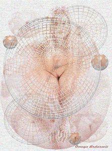 Erotica Big