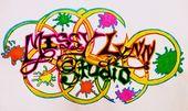 Missy Lynn Studios