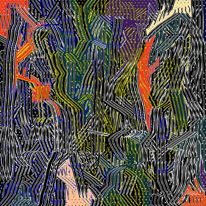 KGLOW - Gary Lawe