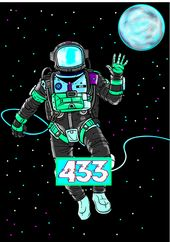 JK433 designs