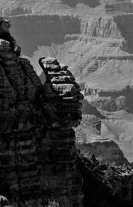 Canyon Shapes 2