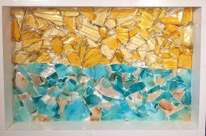 SunDance - GJC Art Works