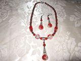 Handmade Original Jewellery