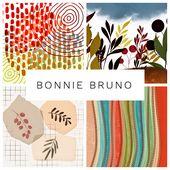 Bonnie Bruno Fine Art