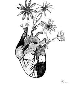 Hearts Abundance