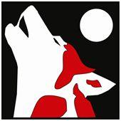 Red Husky Media