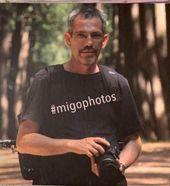 MigoPhotos