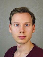 Kirill Surikov