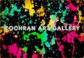 Cochran Art Gallery