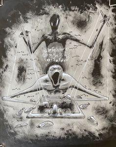 Obsessive Compulsive Disorder - Genuine Arts