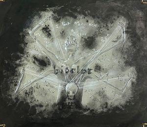 Bipolar - Genuine Arts