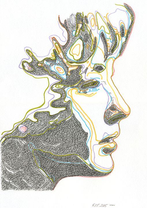 Profile, 5 May 2015 - Dea Lieotto