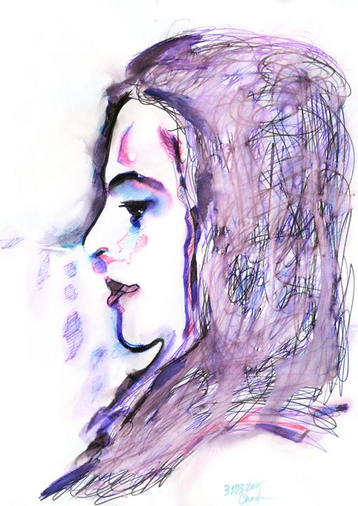 Profile, 1 Aprel 2015 - Dea Lieotto