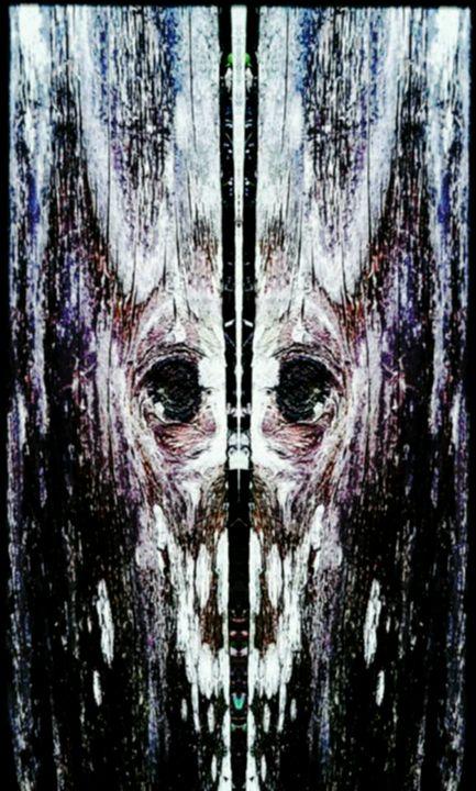 Fence Hound - Arrier Concentrer