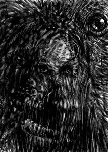 Into The Dark - Rotten