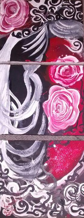 sisters & rose - yelyac INC