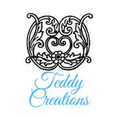 Teddy Creations