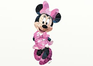 Minnie Polly