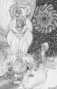 Lotus Time